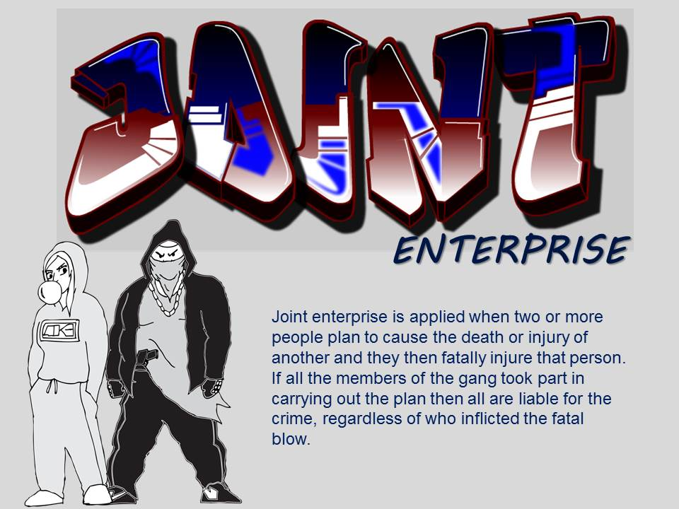 Joint Enterprise2